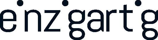 Logo-einzigartig-werbeartikel-agentur
