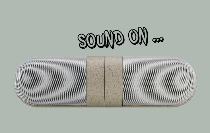 soundbar aus weizenstroh