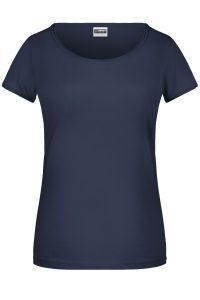 T-Shirt Bio Baumwolle