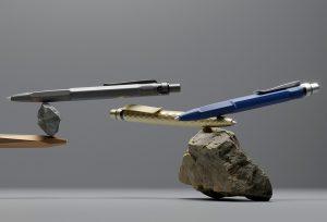 Prodir Stone Kugelschreiber