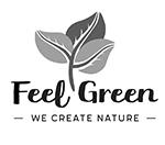 feel_green