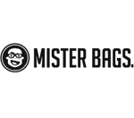 misterbags