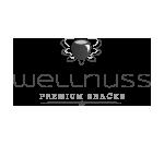 wellnuss