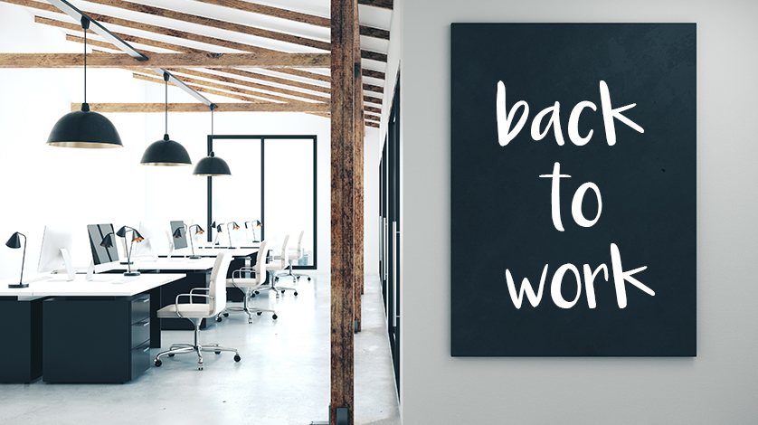 werbeartikel back to office