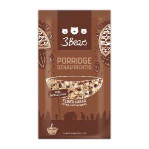 3bears kakao
