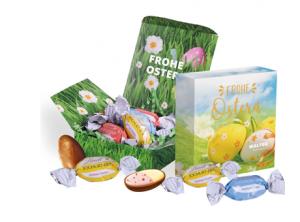 Lindt Joghurt Eier