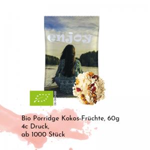 Bio Porridge
