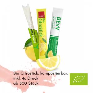 Bio Citrostick