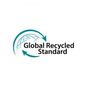 GRS Logo