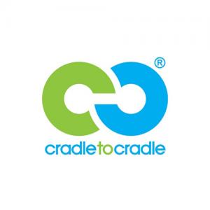 cradletocradle