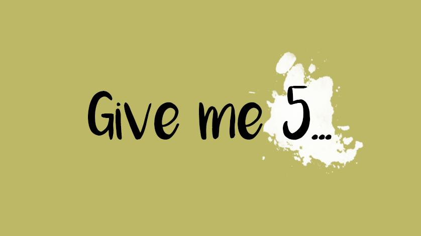 5 Gründe für den Einsatz von Werbeartikeln